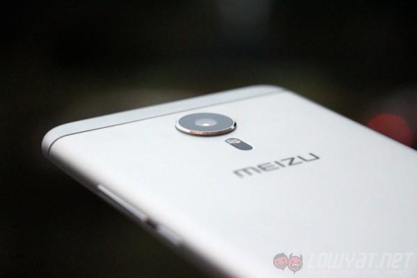 meizu-pro-5-hands-on-11