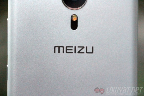 meizu-pro-5-hands-on-6