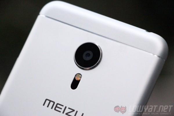meizu-pro-5-hands-on-7