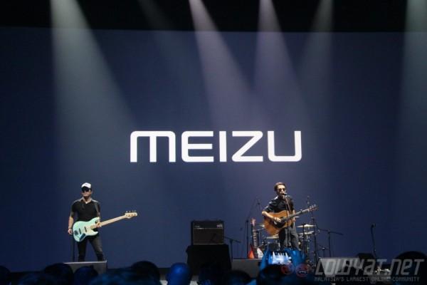 meizu-pro-5-launch2