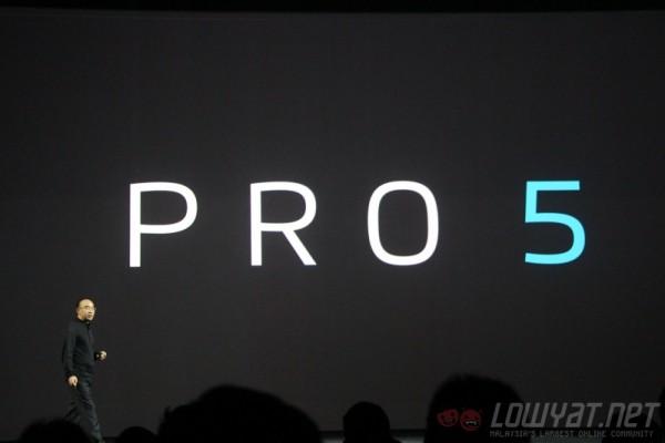 meizu-pro-5-launch3