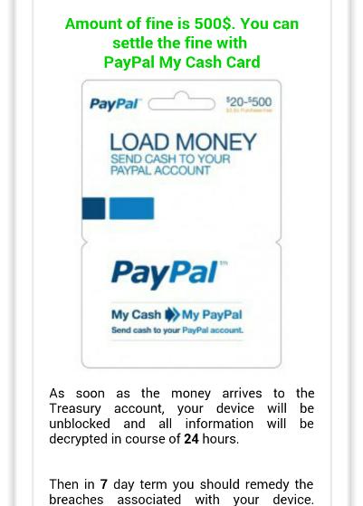 mp4tube-money-demand
