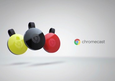 new-chromecast-1