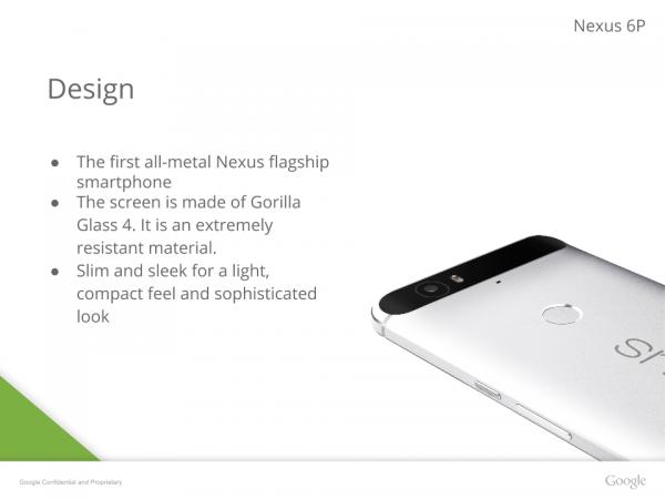 nexus-6p-leaked-slides-1