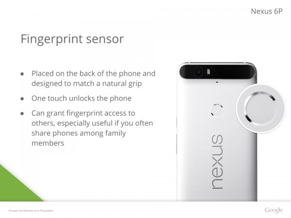 nexus-6p-leaked-slides-4