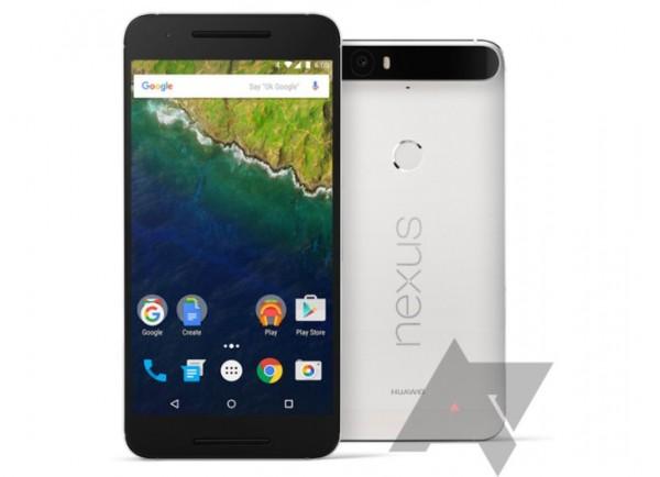 nexus-6p-official-image-1