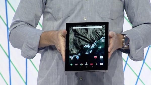 pixel-c-tablet-1