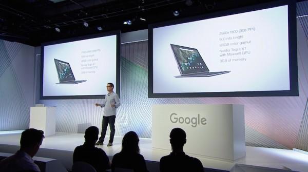 pixel-c-tablet-2