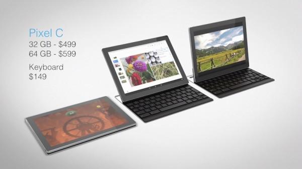 pixel-c-tablet-3