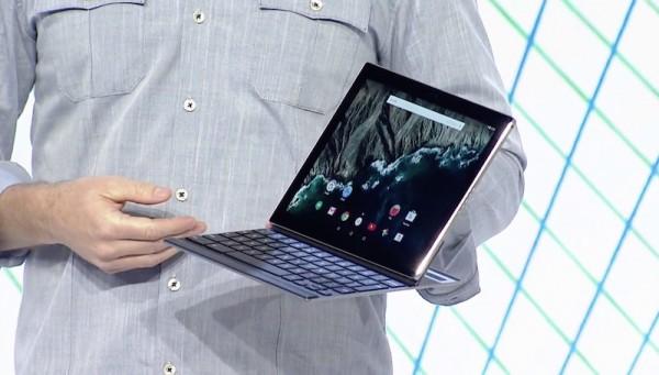 pixel-c-tablet-4
