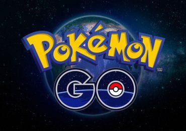 Pokemon Go Brings Pokemon Into The Real World