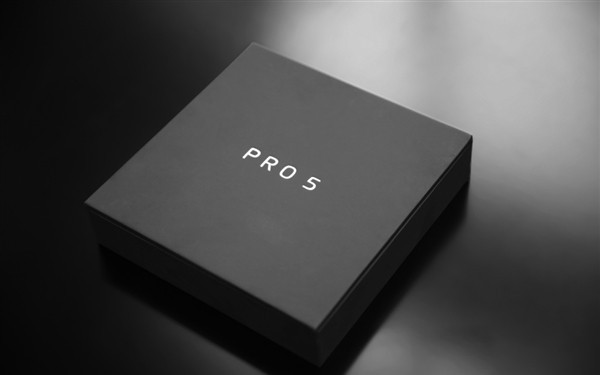 pro-5-official-packaging-1