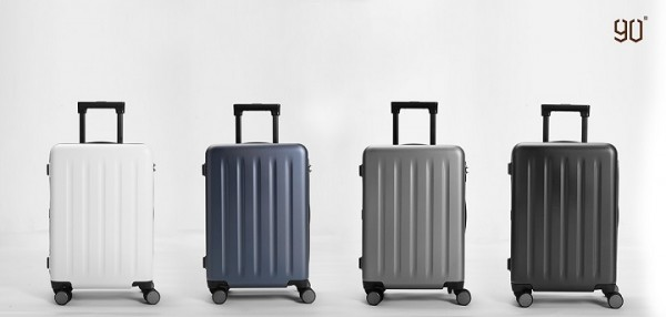 runmi-luggage-5