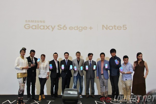 samsung-galaxy-note-5-malaysia-launch-1