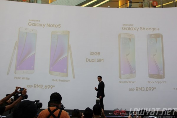 samsung-galaxy-note-5-malaysia-launch-3