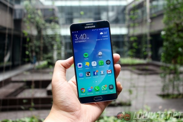 samsung-galaxy-note-5-review-1