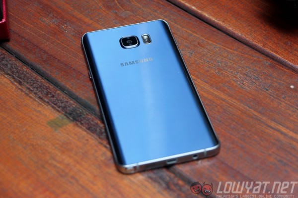 samsung-galaxy-note-5-review-12