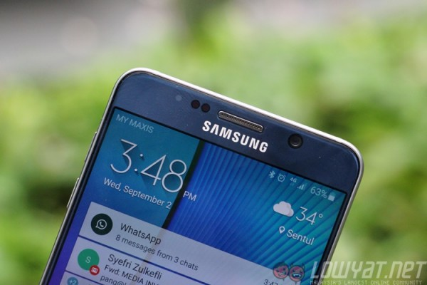 samsung-galaxy-note-5-review-14