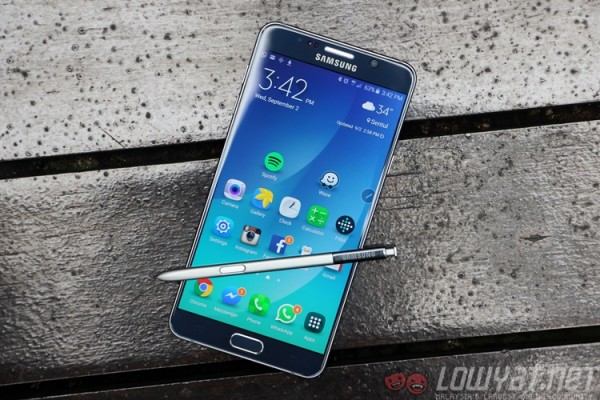 samsung-galaxy-note-5-review-3