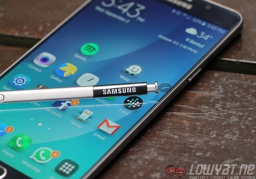 samsung-galaxy-note-5-review-4