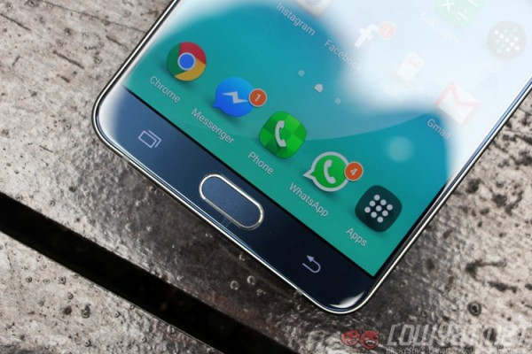 samsung-galaxy-note-5-review-5