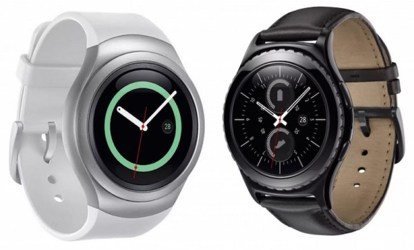 samsung-gear-s2-s2-classic-1