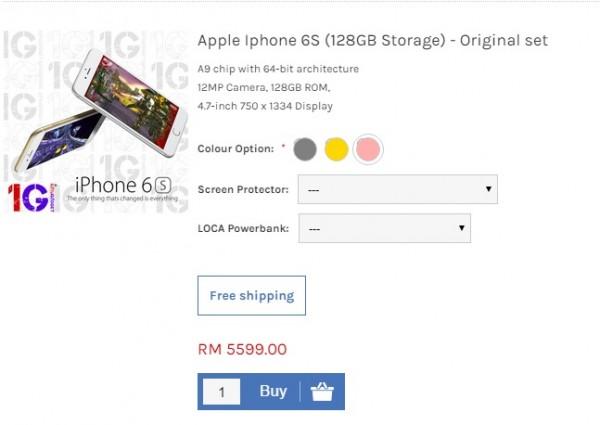 satugadget-iphone-6s-malaysia-price