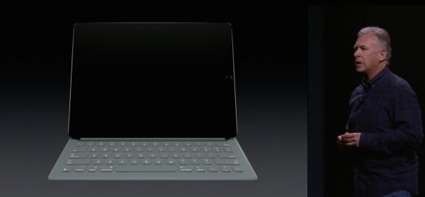 smart-keyboard-apple-keynote-1