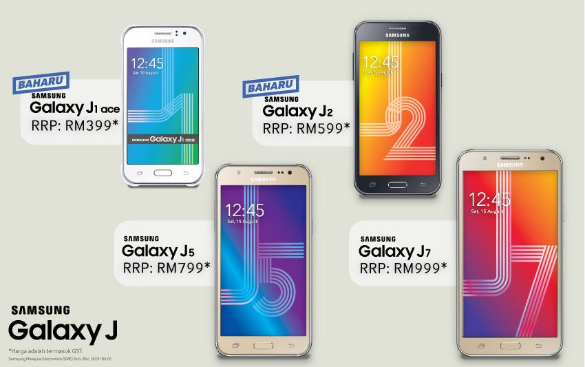 how to connect samsung galaxy j1 to pc