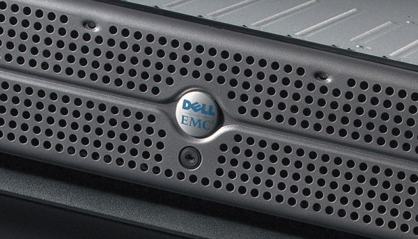 Dell / EMC Server