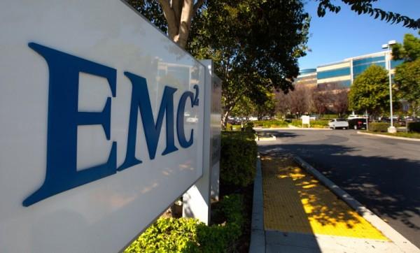 EMC Santa Clara