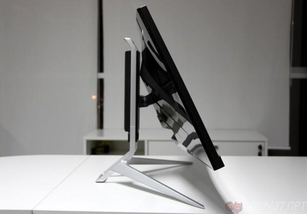 Acer XR341CK005