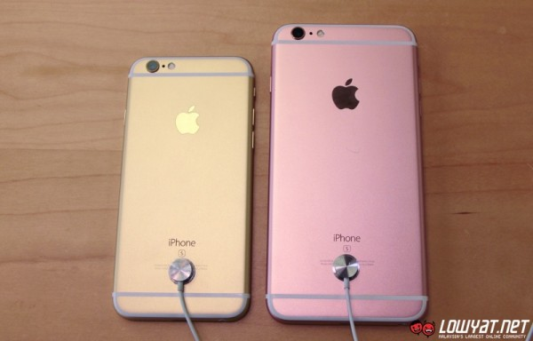 Apple iPhone 6s and iPhone 6s Plus 05