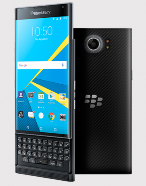 BlackBerry-Priv-now-available-for-pre-orders-from-BlackBerry