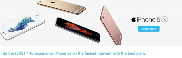 Celcom iPhone 6s