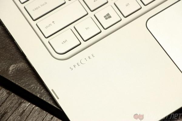 HP Spectre x360012