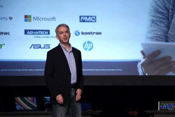 Intel Channel Symposium001