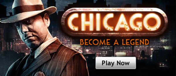 MWcom_chicago_promo