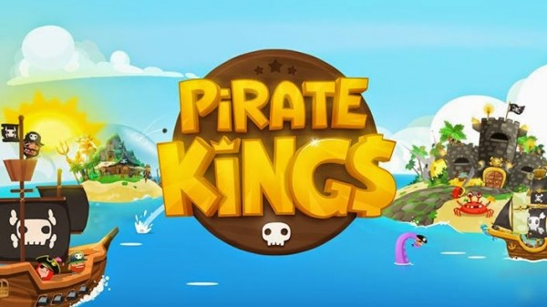 Pirate-Kings-Free-Spins