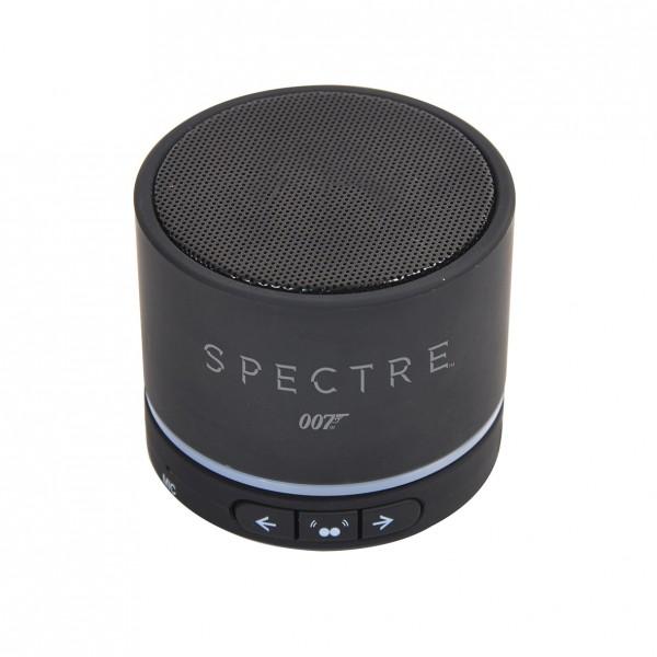 Spectre_Speaker_v2_Web