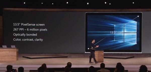 Surface Book Display 2