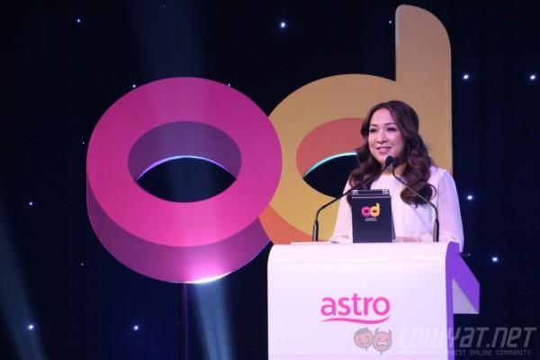 astro-on-demand-launch-3