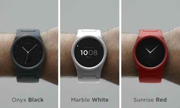 blocks-modular-smartwatch-2