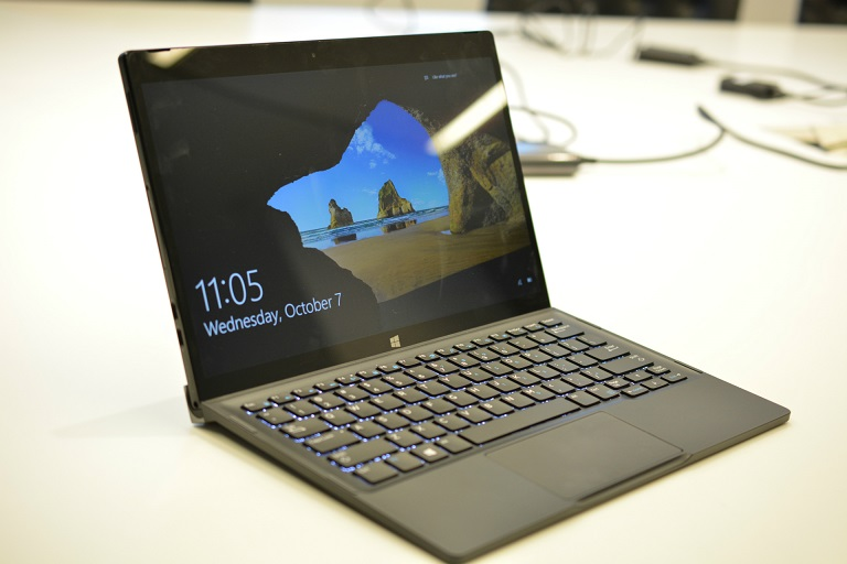 dell-xps-12-2015-1