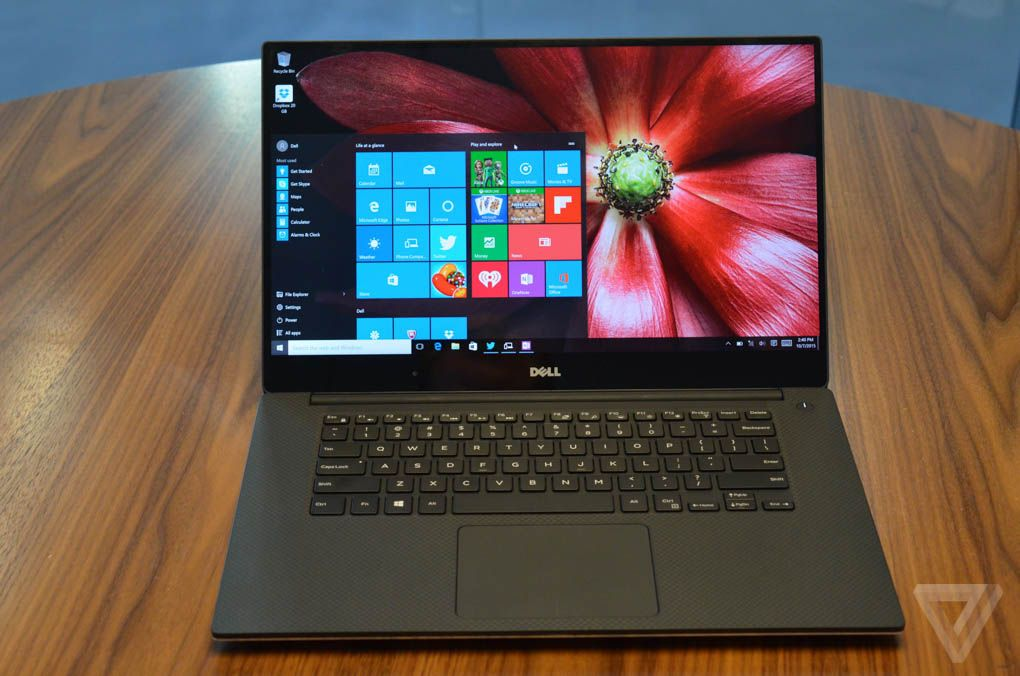 Dell Announces Elusive XPS 15 Alongside New XPS 12 Convertible Laptop | Lowyat.NET
