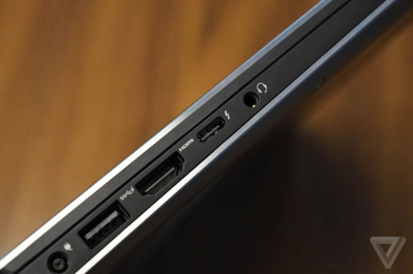 dell-xps-15-2015-3