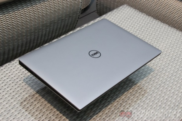 dell-xps-15-hands-on-10