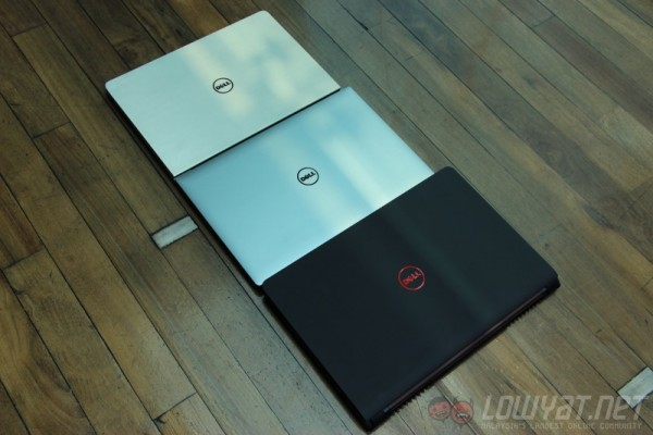 dell-xps-15-hands-on-14
