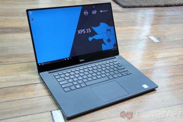 dell-xps-15-hands-on-15
