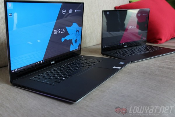 dell-xps-15-hands-on-2